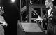 "Спектакль: <b><i>Merry Times</i></b><br /><span class=""normal"">Иранов— Armen Arushanyan<br />Бульянов— Alexander Usov<br />Копальский— Rostislav Lavrentiev<br />Управляющий отеля— Alexey Agapov<br /><i></i><br /><span class=""small"">© Ekaterina Tsvetkova</span></span>"