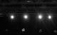 "Спектакль: <b><i>Весёлые времена</i></b><br /><span class=""normal"">Граф Раконин— Александр Ливанов<br />Свана— Наталья Рогожкина<br /><i></i><br /><span class=""small"">© Екатерина Цветкова</span></span>"