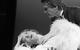 "<div class=""normal"">Граф Раконин — Александр Ливанов<br />Свана — Наталья Рогожкина</div><div class=""small it normal"">Фото: Екатерина Цветкова</div>"