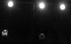 "Спектакль: <b><i>Merry Times</i></b><br /><span class=""normal"">Граф Раконин— Alexander Livanov<br />Свана— Natalia Rogozhkina<br />Леон— Konstantin Kryukov<br /><i></i><br /><span class=""small"">© Ekaterina Tsvetkova</span></span>"