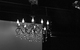 "Спектакль: <b><i>Весёлые времена</i></b><br /><span class=""normal"">Копальский— Ростислав Лаврентьев<br />Леон— Константин Крюков<br /><i></i><br /><span class=""small"">© Екатерина Цветкова</span></span>"