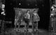 "Спектакль: <b><i>Merry Times</i></b><br /><span class=""normal"">Ювелир Мерсье— Vladimir Kuznetsov<br />Иранов— Armen Arushanyan<br />Бульянов— Alexander Usov<br />Копальский— Rostislav Lavrentiev<br />Леон— Konstantin Kryukov<br /><i></i><br /><span class=""small"">© Ekaterina Tsvetkova</span></span>"