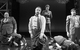 "Спектакль: <b><i>Весёлые времена</i></b><br /><span class=""normal"">Копальский— Ростислав Лаврентьев<br />Бульянов— Александр Усов<br />Иранов— Армен Арушанян<br />Ниночка— Светлана Колпакова<br /><i></i><br /><span class=""small"">© Екатерина Цветкова</span></span>"