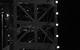 """Спектакль: <b><i>Весёлые времена</i></b><br /><span class=""""normal"""">Копальский— Ростислав Лаврентьев<br />Бульянов— Александр Усов<br />Иранов— Армэн Арушанян<br />Ниночка— Светлана Колпакова<br /><i></i><br /><span class=""""small"""">© Екатерина Цветкова</span></span>"""