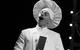 "<div class=""normal"">Николай Сальников<br />Ниночка — Светлана Колпакова</div><div class=""small it normal"">Фото: Екатерина Цветкова</div>"