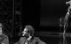 "Спектакль: <b><i>Весёлые времена</i></b><br /><span class=""normal"">Ниночка— Светлана Колпакова<br />Леон— Константин Крюков<br />Софья Ардова<br /><i></i><br /><span class=""small"">© Екатерина Цветкова</span></span>"