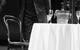 """<div class=""""normal"""">Подруга Сваны — Ульяна Глушкова<br />Свана — Наталья Рогожкина<br />Управляющий отеля — Алексей Агапов<br />Портье — Кузьма Котрелёв</div><div class=""""small it normal"""">Фото: Екатерина Цветкова</div>"""