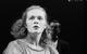 "Спектакль: <b><i>Merry Times</i></b><br /><span class=""normal"">Ниночка— Svetlana Kolpakova<br /><i></i><br /><span class=""small"">© Ekaterina Tsvetkova</span></span>"
