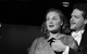 "Спектакль: <b><i>Merry Times</i></b><br /><span class=""normal"">Ниночка— Svetlana Kolpakova<br />Леон— Konstantin Kryukov<br /><i></i><br /><span class=""small"">© Ekaterina Tsvetkova</span></span>"