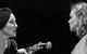 "Спектакль: <b><i>Merry Times</i></b><br /><span class=""normal"">Свана— Natalia Rogozhkina<br />Ниночка— Svetlana Kolpakova<br /><i></i><br /><span class=""small"">© Ekaterina Tsvetkova</span></span>"