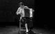 "Спектакль: <b><i>Весёлые времена</i></b><br /><span class=""normal"">Анечка— Ульяна Кравец<br /><i></i><br /><span class=""small"">© Екатерина Цветкова</span></span>"