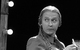 "Спектакль: <b><i>Весёлые времена</i></b><br /><span class=""normal"">Николай Сальников<br /><i></i><br /><span class=""small"">© Екатерина Цветкова</span></span>"