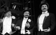 "Спектакль: <b><i>Merry Times</i></b><br /><span class=""normal"">Копальский— Rostislav Lavrentiev<br />Бульянов— Alexander Usov<br />Иранов— Armen Arushanyan<br /><i></i><br /><span class=""small"">© Ekaterina Tsvetkova</span></span>"