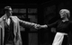 "<div class=""normal"">Збышко &mdash; Станислав Бондаренко<br />Ганка &mdash; Марина Кондратьева</div><div class=""small it normal"">Фото: Елена Лапина</div>"