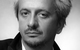 "<span class=""normal"">Константин Богомолов<br /><i></i><br /><span class=""small"">© Олег Черноус</span></span>"