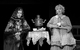"<div class=""normal"">Феона &mdash; Нина Дробышева<br />Круглова &mdash; Елена Валюшкина</div><div class=""small it normal"">Фото: Сергей Петров</div>"