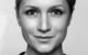"<span class=""normal"">Viktoria Isakova<br /><i></i></span>"