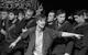 "Спектакль: <b><i>Светлый путь. 19.17</i></b><br /><span class=""normal"">Армэн Арушанян<br />Антон Ефремов<br />Алексей Кирсанов<br />Артём Быстров<br />Дмитрий  Чеблаков<br /><i></i><br /><span class=""small"">© Екатерина Цветкова</span></span>"