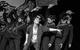 """Спектакль: <b><i>Светлый путь. 19.17</i></b><br /><span class=""""normal"""">Армен Арушанян<br />Артём Быстров<br />Алексей Кирсанов<br /><i></i><br /><span class=""""small"""">© Екатерина Цветкова</span></span>"""