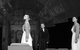 "Спектакль: <b><i>Светлый путь. 19.17</i></b><br /><span class=""normal"">Софья Евстигнеева<br />Надежда Калеганова<br />Алексей Вертков<br /><i></i><br /><span class=""small"">© Екатерина Цветкова</span></span>"