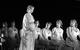 "<div class=""normal"">Голицына &mdash; Дарья Юрская<br />Кузьма Котрелёв<br />Армэн Арушанян<br />Ростислав Лаврентьев<br /> студенты Школы-студии МХАТ</div><div class=""small it normal"">Фото: Екатерина Цветкова</div>"