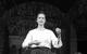 """Спектакль: <b><i>Светлый путь. 19.17</i></b><br /><span class=""""normal"""">Армэн Арушанян<br />Ростислав Лаврентьев<br />Надежда Калеганова<br />Виктория Исакова<br />Евгений Сытый<br />Иван Дергачёв<br />Владимир Любимцев<br /><i></i><br /><span class=""""small"""">© Екатерина Цветкова</span></span>"""