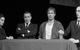 "<div class=""normal"">Крупская &mdash; Инга Оболдина<br />Вождь &mdash; Игорь Верник<br />Макар &mdash; Артём Быстров<br />Троцкий &mdash; Артём Соколов</div><div class=""small it normal"">Фото: Екатерина Цветкова</div>"