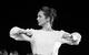 "Спектакль: <b><i>The Bright Way. 19.17</i></b><br /><span class=""normal"">Вера— Viktoria Isakova<br /><i></i><br /><span class=""small"">© Ekaterina Tsvetkova</span></span>"