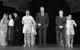 "Спектакль: <b><i>The Bright Way. 19.17</i></b><br /><span class=""normal"">Голицына— Svetlana Ivanova-Sergeeva<br />Вера— Viktoria Isakova<br />Бас Его Величества— Aleksey Vertkov<br />Вождь— Igor Vernik<br />Крупская— Inga Oboldina<br />Ivan Dergachov<br /><i></i><br /><span class=""small"">© Ekaterina Tsvetkova</span></span>"