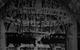 "Спектакль: <b><i>Светлый путь. 19.17</i></b><br /><span class=""normal"">Александра— Паулина Андреева<br />Троцкий— Артём Соколов<br />Вождь— Игорь Верник<br />Крупская— Ирина Пегова<br /><i></i><br /><span class=""small"">© Екатерина Цветкова</span></span>"