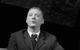 "Спектакль: <b><i>Светлый путь. 19.17</i></b><br /><span class=""normal"">Поэт— Павел Ворожцов<br /><i></i><br /><span class=""small"">© Екатерина Цветкова</span></span>"