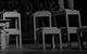 "Спектакль: <b><i>The Bright Way. 19.17</i></b><br /><span class=""normal"">Крупская— Inga Oboldina<br />Александра— Paulina Andreyeva<br />Вождь— Igor Vernik<br />Вера— Viktoria Isakova<br />Макар— Artem Bystrov<br /><i></i><br /><span class=""small"">© Ekaterina Tsvetkova</span></span>"