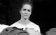 "<div class=""normal"">Вера &mdash; Виктория Исакова<br />Макар &mdash; Артём Быстров</div><div class=""small it normal"">Фото: Екатерина Цветкова</div>"