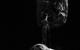 """<b><i>Жду тебя нанебесах, или История нескольких репетиций</i></b><br /><span class=""""normal""""><br /><i></i></span>"""