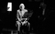 "Спектакль: <b><i>Игра в«Городки»</i></b><br /><span class=""normal"">актер— Станислав Любшин<br /><i></i><br /><span class=""small"">© Екатерина Цветкова</span></span>"