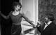 "<div class=""normal"">Саша &mdash; Полина Агуреева<br />Павел Фарятьев &mdash; Рустэм Юскаев</div><div class=""small it normal"">Фото: Сергей Петров</div>"