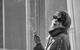"<div class=""normal"">Их&nbsp;мать &mdash; Галина Кашковская<br />Саша &mdash; Полина Агуреева</div><div class=""small it normal"">Фото: Сергей Петров</div>"