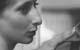 "<b><i>Будь здоров, Гена!</i></b><br /><span class=""normal"">Студентка— Мария Зорина<br />Лёша— Алексей Черных<br /><i></i></span>"