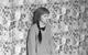 "<div class=""normal"">Люба &mdash; Вера Строкова<br />Саша &mdash; Полина Агуреева</div><div class=""small it normal"">Фото: Сергей Петров</div>"
