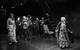 "<div class=""normal"">Прохор Железнов — Александр Бобровский<br />Людмила, — Ирина Климова</div><div class=""small it normal"">Фото: Сергей Петров</div>"