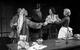 """<div class=""""normal"""">Наталья, — Лилия Волкова<br />Прохор Железнов — Александр Бобровский<br />Рашель, — Анна Гарнова<br />Липа, — Марина Кондратьева</div><div class=""""small it normal"""">Фото: Сергей Петров</div>"""