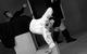 """<div class=""""normal"""">Эухения — Кристина Исайкина<br />Лидувина — Лариса Кузнецова<br />Доминго — Олег Кузнецов</div><div class=""""small it normal"""">Фото: Елена Лапина</div>"""