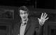 "Спектакль: <b><i>Мастер иМаргарита</i></b><br /><span class=""normal"">Михаил Александрович Берлиоз— Александр Ливанов<br /><i></i><br /><span class=""small"">© Екатерина Цветкова</span></span>"