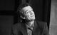 "Спектакль: <b><i>The Master and Margarita</i></b><br /><span class=""normal"">Михаил Александрович Берлиоз— Alexander Livanov<br /><i></i><br /><span class=""small"">© Ekaterina Tsvetkova</span></span>"