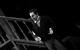 "<div class=""normal"">Алексей Иванович &mdash; Александр Мичков<br />Вершнев &mdash; Илья Любимов</div><div class=""small it normal"">Фото: Сергей Омшенецкий</div>"