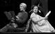 "<div class=""normal"">Княгиня Д.&nbsp; &mdash; Наталия Курдюбова<br />Графиня К.&nbsp; &mdash; Мадлен Джабраилова</div><div class=""small it normal"">Фото: Алёна Бессер</div>"