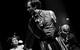 "<div class=""normal"">Графиня К.&nbsp; &mdash; Мадлен Джабраилова<br />Чарский &mdash; Юрий Буторин<br />Княгиня Д.&nbsp; &mdash; Наталия Курдюбова</div><div class=""small it normal"">Фото: Сергей Омшенецкий</div>"