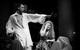 """<div class=""""normal"""">Вершнев &mdash; Илья Любимов<br />Вольская &mdash; Полина Кутепова</div><div class=""""small it normal"""">Фото: Сергей Омшенецкий</div>"""