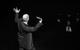 "<div class=""normal"">Созий — Карэн Бадалов<br />Меркурий — Иван Верховых</div><div class=""small it normal"">Фото: Анна Белякова</div>"