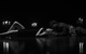 "<div class=""normal"">Алкмена — Ксения Кутепова<br />Юпитер — Владимир Топцов</div><div class=""small it normal"">Фото: Алексей Харитонов</div>"